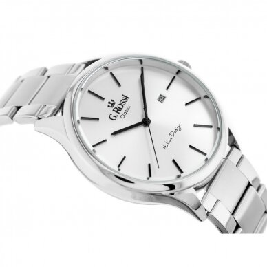 Laikrodis GINO ROSSI GR1273B3C1 3