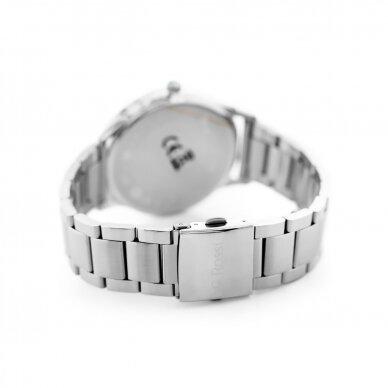 Laikrodis GINO ROSSI GR1273B3C1 4