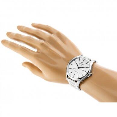 Laikrodis GINO ROSSI GR1273B3C1 5