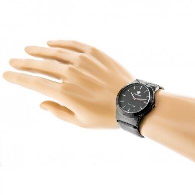 Laikrodis GINO ROSSI GR1463A1A5 5