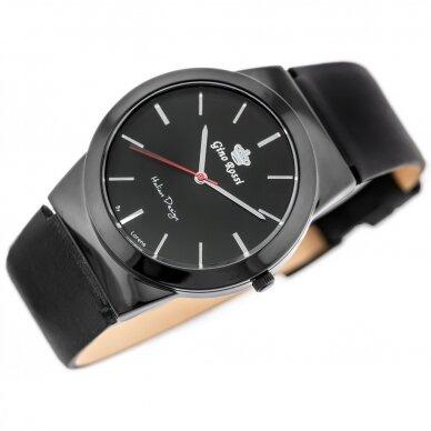 Laikrodis GINO ROSSI GR1463A1A5 2