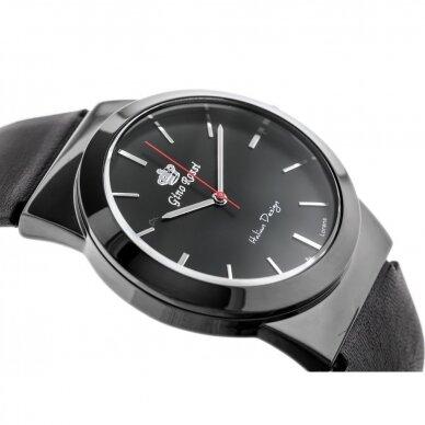 Laikrodis GINO ROSSI GR1463A1A5 3