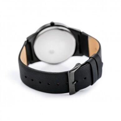Laikrodis GINO ROSSI GR1463A1A5 4