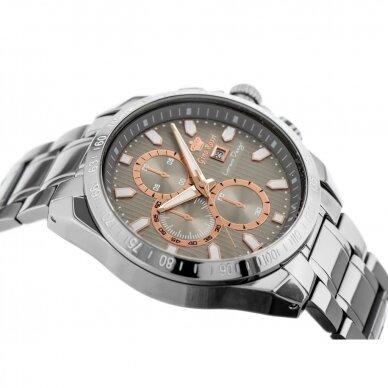 Laikrodis GINO ROSSI GR9153B1B3 3