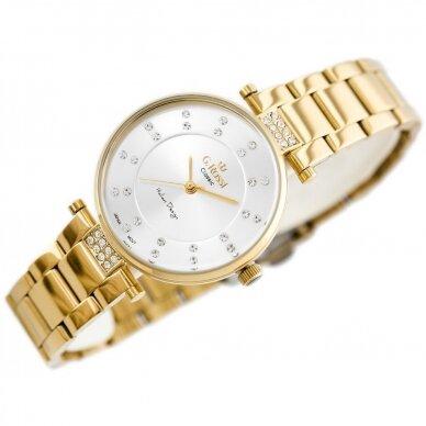 Laikrodis GINO ROSSI GRC5131B3D1 2