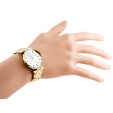 Laikrodis GINO ROSSI GRC5131B3D1 5