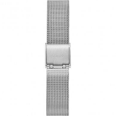 Laikrodis GUESS GW0106L1 2