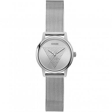 Laikrodis GUESS GW0106L1