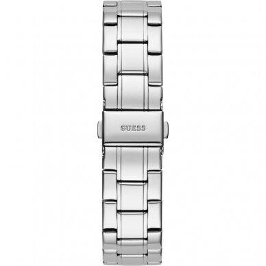 Laikrodis GUESS GW0111L1 2
