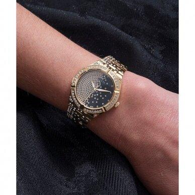 Laikrodis GUESS GW0312L2 4
