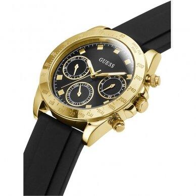 Laikrodis GUESS GW0315L1 2