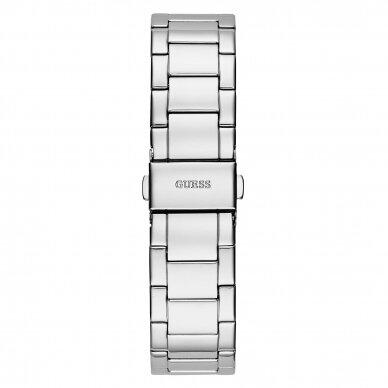 Laikrodis GUESS GW0320L1 3