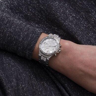 Laikrodis GUESS GW0320L1 6