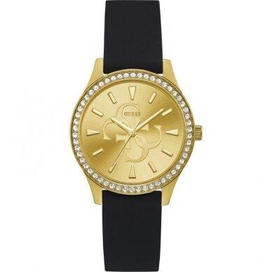 Laikrodis GUESS GW0359L1