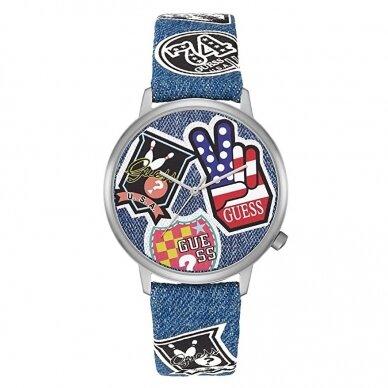 Laikrodis GUESS Originals V1004M1