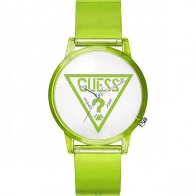 Laikrodis GUESS Originals V1018M6