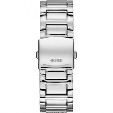 Laikrodis GUESS W0799G1 4