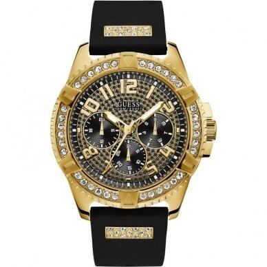 Laikrodis GUESS W1132G1