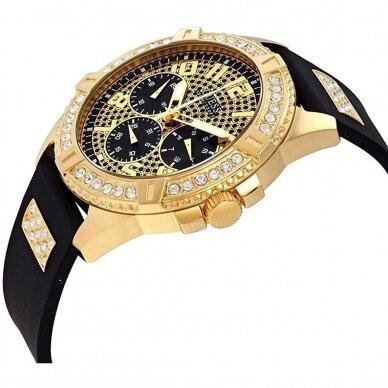 Laikrodis GUESS W1132G1 2