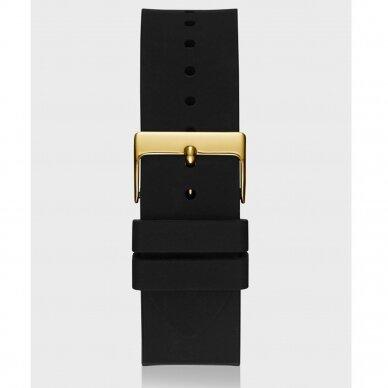 Laikrodis GUESS W1132G1 3