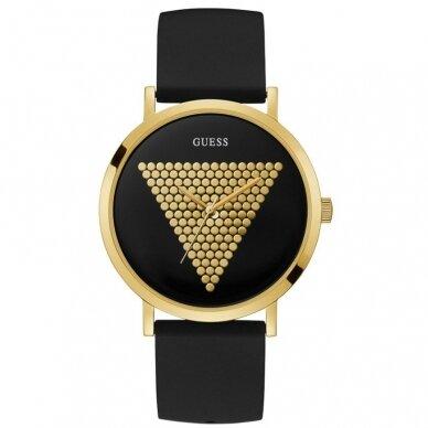 Laikrodis GUESS W1161G1