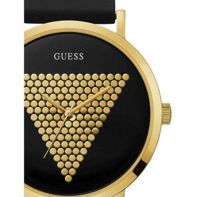 Laikrodis GUESS W1161G1 2