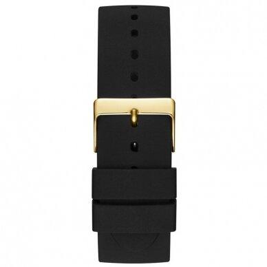 Laikrodis GUESS W1161G1 4