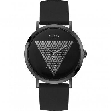 Laikrodis GUESS W1161G2
