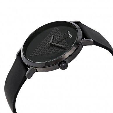 Laikrodis GUESS W1161G2 2