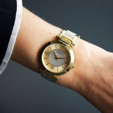 Laikrodis GUESS W1288L2 3