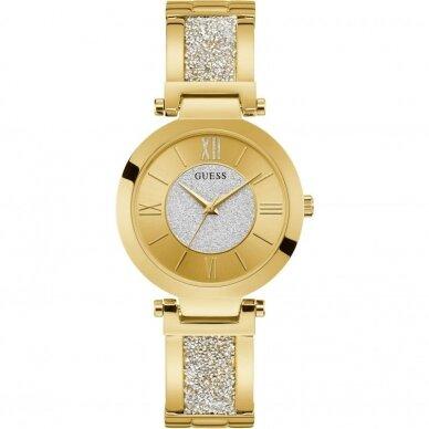 Laikrodis GUESS W1288L2