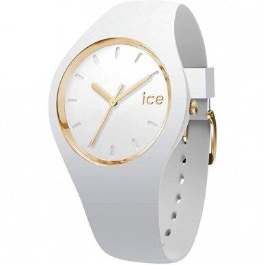 Laikrodis ICE WATCH 000917