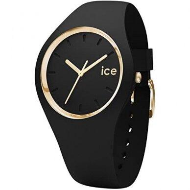 Laikrodis ICE WATCH 000918