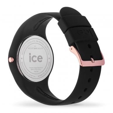Laikrodis ICE WATCH 001353 4