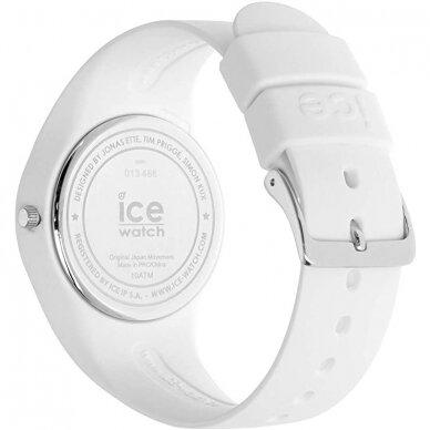 Laikrodis ICE WATCH 013429 2