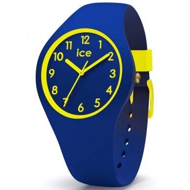 Laikrodis ICE WATCH 014427