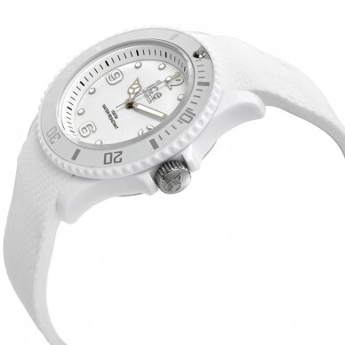 Laikrodis ICE WATCH 014581 2