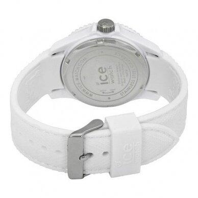 Laikrodis ICE WATCH 014581 4