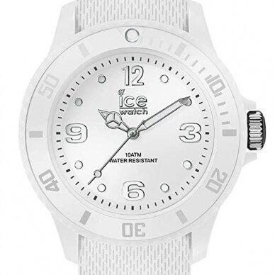 Laikrodis ICE WATCH 014581 3