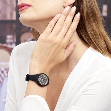 Laikrodis ICE WATCH 014760 5