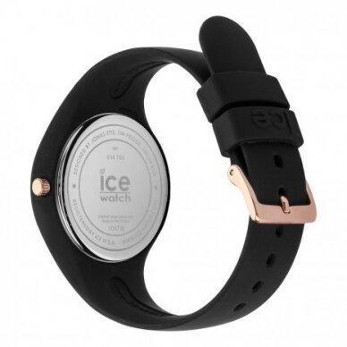 Laikrodis ICE WATCH 014760 3