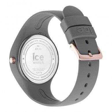 Laikrodis ICE WATCH 015336 4