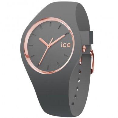 Laikrodis ICE WATCH 015336