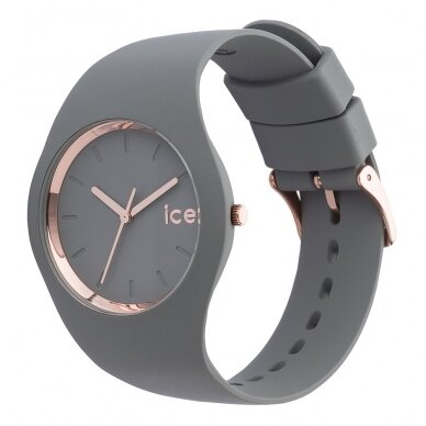 Laikrodis ICE WATCH 015336 2