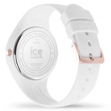 Laikrodis ICE WATCH 015337 3