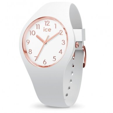 Laikrodis ICE WATCH 015337