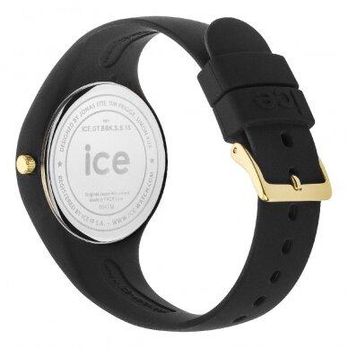 Laikrodis ICE WATCH 015347 2