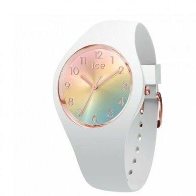 Laikrodis ICE WATCH 015743