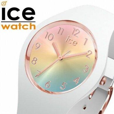 Laikrodis ICE WATCH 015743 3