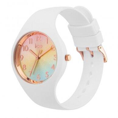 Laikrodis ICE WATCH 015743 2